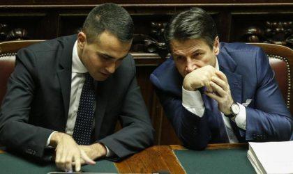 L'Italie sur le conflit libyen : «Ecarter l'Algérie serait une grave erreur !»