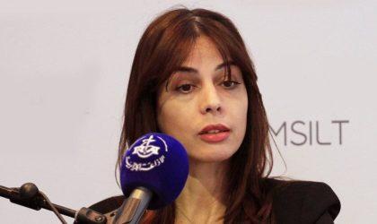 Le sabotage du secteur des télécoms continue : le spectre de Feraoun plane
