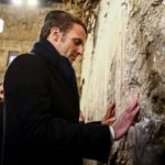 Jerus Macron