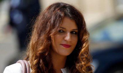 Affaire Mila : Abdallah Zekri dénonce une intox et une récupération politique
