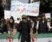 Tlemcen : les étudiants manifestent pour le 54e mardi