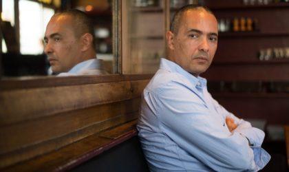 Le Hirak et le dernier pamphlet de Kamel Daoud