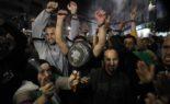 Coups de mahrez en solidarité avec Karim Tabbou