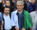 Les maires RCD de Béjaïa refusent d'accrocher le portrait d'Abdelmadjid Tebboune