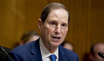 Deux sénateurs accusent : «Riyad fait fuir ses criminels des Etats-Unis !»