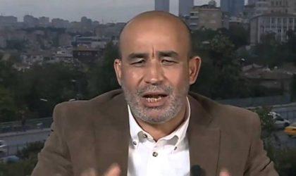 Alliance entre Rachad et le MAK : cette menace qui pèse sur l'intégrité nationale
