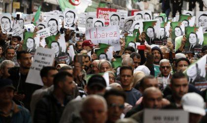 Quand Ferhat Abbas «expliquait» la crise algérienne actuelle il y a 40 ans