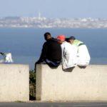 alger la vie algérienne