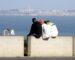 La poétique et pathétique aporie de la société algérienne