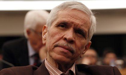 Gaz de schiste : deux ministres actuels contredisent le président Tebboune