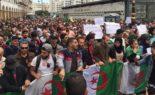 53e mardi : étudiants citoyens main dans la main
