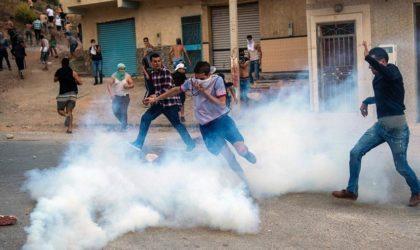 Une militante marocaine prédit l'imminence d'une explosion sociale