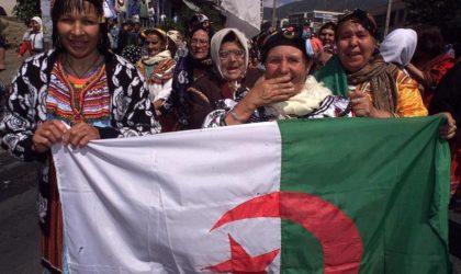 «Kabyles», «islamistes» : amalgames inacceptables et raccourcis dangereux