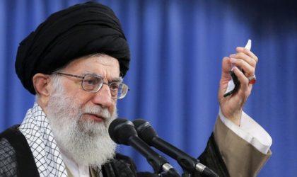 Le régime iranien ne bluffait pas : la troisième guerre du Golfe a commencé