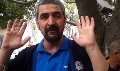 Samir Belarbi toujours en détention : le verdict de son procès sera connu le 3 février