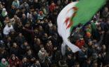 Marée humaine à Béjaïa en ce 49e vendredi de manifestation
