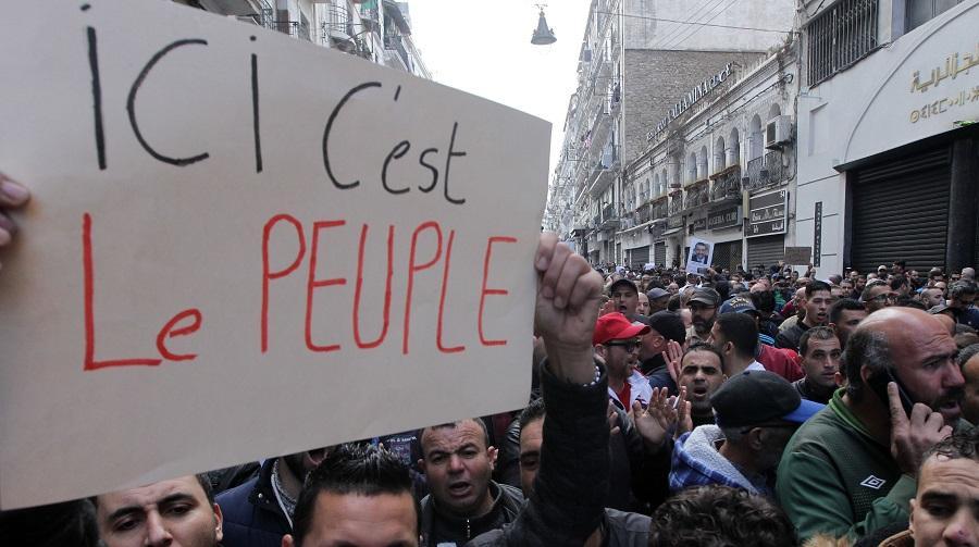peuple 12 décembre