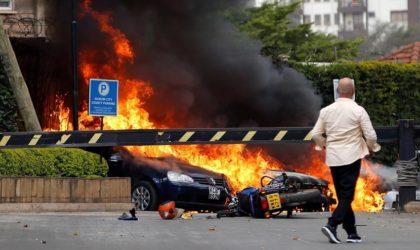 L'islamisme : dernière bête immonde d'un monde capitaliste moribond (II)