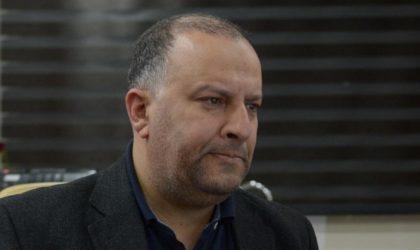 L'arrestation du directeur d'Ennahar ne serait que le début d'une liste à suivre