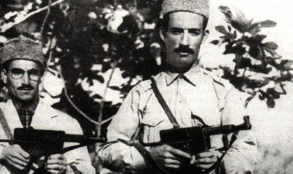 Le souvenir des martyrs doit rester à jamais vivant
