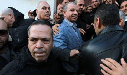 Pourquoi les leaders islamistes piaffent d'impatience de rencontrer Tebboune
