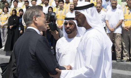 Les Emirats se proclament pionniers du nucléaire civil et snobent l'Algérie