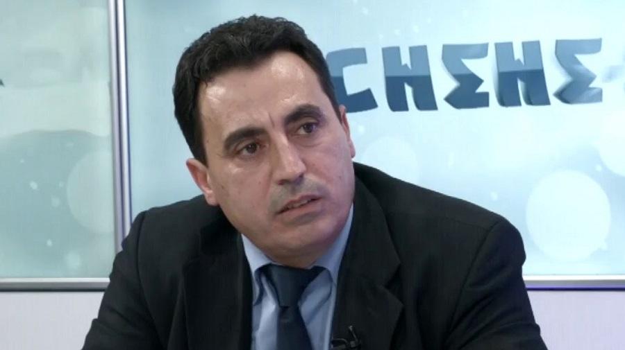Brahim FFS