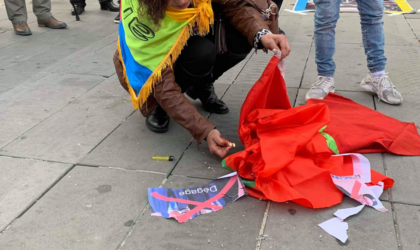 Un citoyen marocain dénonce la haine que le Makhzen sème envers l'Algérie