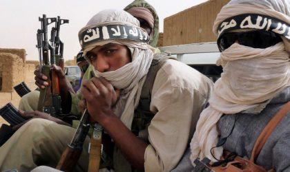 Un journaliste espagnol révèle les dessous de l'alerte terroriste à Tindouf