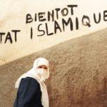Addi islam politique