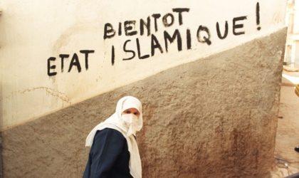 Réponse à Lahouari Addi sur la place de l'islam politique en démocratie
