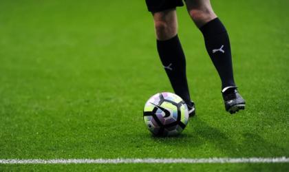 Qualification CAN-2021 : carton plein pour l'Algérie, le Sénégal, le Ghana et la Tunisie