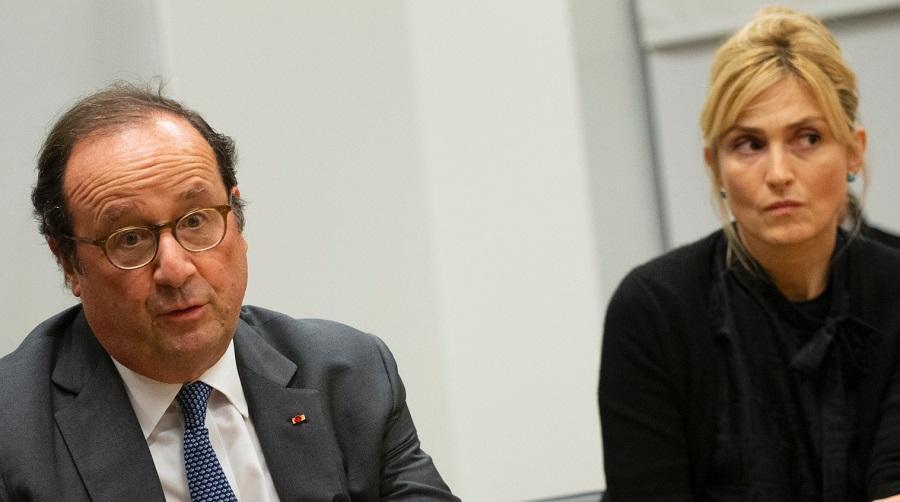 bol Hollande