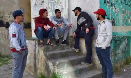 L'espérance de vie progresse dans une Algérie défigurée