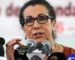 Tribunal militaire de Blida : Louisa Hanoune retrouve sa liberté