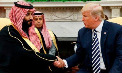 Révélation : vers une rencontre secrète entre Saoudiens et Israéliens au Caire
