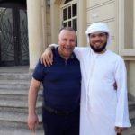 MK Wassim Youcef
