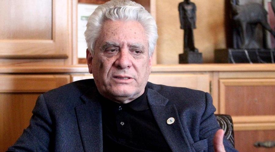 Mouv Bouchachi