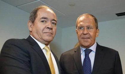 Diplomatie algérienne : un nouveau départ aussi vital qu'urgent