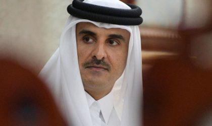 Silence radio de Doha après l'expulsion manu militari du directeur d'Ooredoo
