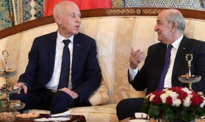 L'aide à la Libye et à la Tunisie durement critiquée : la fraternité de la discorde