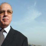 Tebb Karim Younes