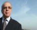 Tebboune désigne Karim Younes comme médiateur de la République