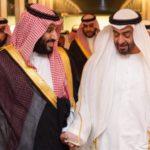 Zayed ministre israélien