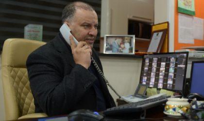 Panique à Ennahar : vers une vague de démissions après la chute de Mokadem