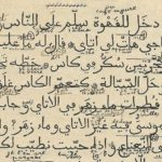 dialectal langues maternelles