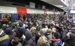 Nantes : manifestation contre les violences policières