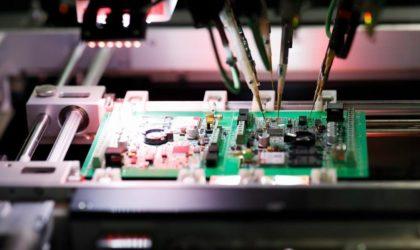 Qui sabote le secteur des télécoms et l'industrie électronique en Algérie ?