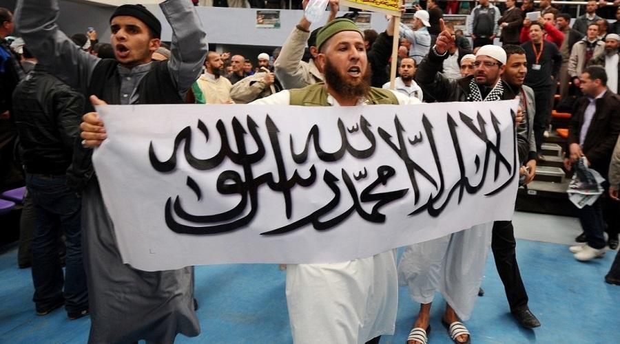 salafistes gouvernement-walis