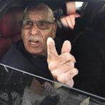 Bou Ali Benhadj